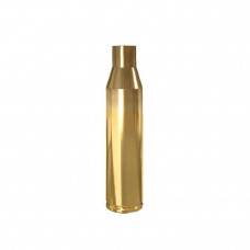 Norma Brass 300 Norma Magnum Box of 50 20275611