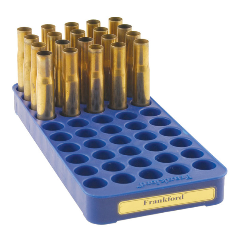Frankford Arsenal Perfect Fit Reloading Tray #7  7mm Rem. Mag. 300 Win. Mag. 663641