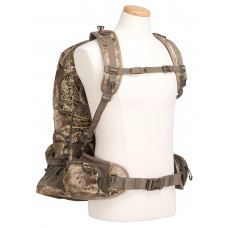 ALPS OutdoorZ Brushed Pathfinder Hunting Pack, MAX-1 HD 9411193