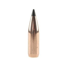 Swift Scirocco 2 Bullets 338 Caliber ( 338) 210 Grain Bonded