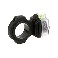 Horus Vision ASLI (Angle Slope Level Indicator) with 30mm to 34mm attachment ring mount  HV-ASLI