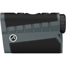 Athlon Optics Ares 2000Y Laser Rangefinder Gray 501001