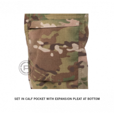 Штани Crye Precision G4 FR Combat Pant CPG4FR