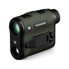 Vortex Optics Ranger 1300 Laser Rangefinder 6x Green RRF-131