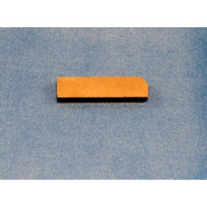 RCBS Case Neck Turner Pilot-Reamer 6.5mm 98881