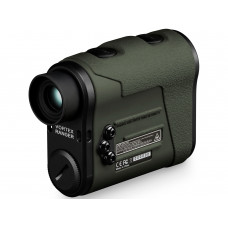 Vortex Optics Ranger 1800 Laser Rangefinder 6x Green RRF-181