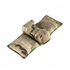 OneTigris Window Gun Rest Bag 01 TG-SSD01