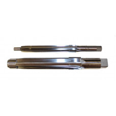 Pacific Tool & Gauge 7 mm -270 Winchester Short Magnum Chamber Reamer Carbide 36c7bdce-c