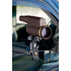 Leupold Window Mount Black 58400