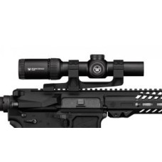 Vortex Strike Eagle 1-8x24 AR-BDC2 Reticle 30mm Matte SE-1824-1