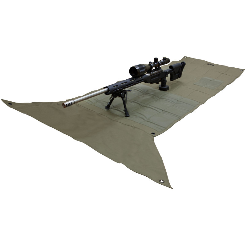 MidwayUSA Competition Shooting Mat 169107