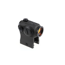 Holosun Paralow HS503G Red Dot Sight w/ Illuminated ACSS CQB Reticle HS503G-ACSS