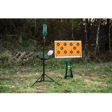 Caldwell Ballistic Precision LR 1 Mile Target Camera System 156726
