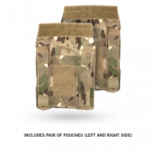 Crye Precision Jumpuble Plate Carrier (JPC) CPJPC