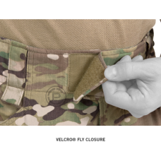 Штани Crye Precision G4 Hot Weather Combat Pant CPG4P