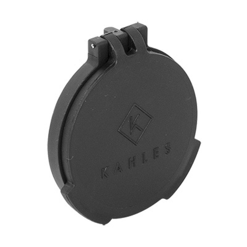 Kahles 56 mm Objective Flip Up Cover with Adapter Ring 30122