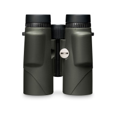 Vortex Optics Fury HD Laser Rangefinding Binocular 10x 42mm Roof Prism Armored Green LRF300