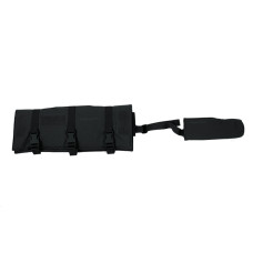Eberlestock Scope Cover and Crown Protector ARSC-CP