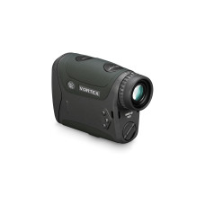 Vortex Optics Razor HD 4000 Rangefinder 7x Green LRF-250