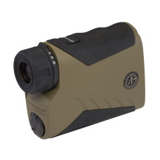 Sig Sauer KILO2400ABS Ballistic Rangefinder 7x 25mm with Applied Ballistics System Flat Dark Earth SOK24701