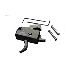 Rise Armament RA-140 Super Sporting Trigger RA-140PK