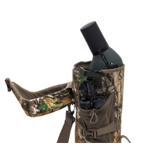 ALPS OutdoorZ Stalker, Realtree Edge 9411220