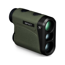 Vortex Optics Impact 850 Laser Rangefinder 6x Green LRF100