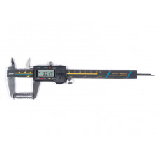 Neiko 01407A Electronic Digital Caliper Stainless Stee 0 - 6 Inches 01407A