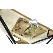 Helinox Tactical Chair Multicam HTCM